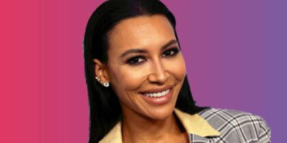 33-year-old Actress Naya Rivera Presumed dead by Drowned 9