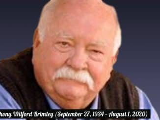 American Actor Wilford Brimley Dead at 85