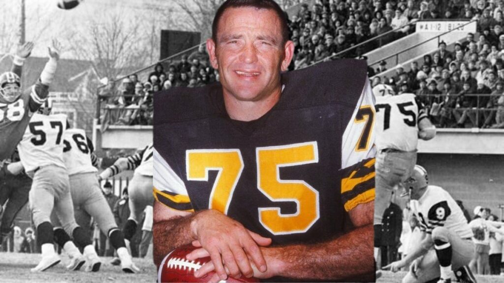 ommy Joe Coffey 83 Canadian Football Hall of Famer and Ticats' Wall of Honour member is dead