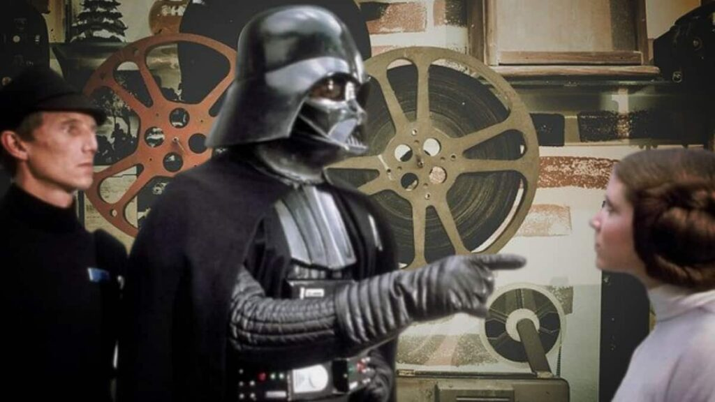 David Prowse actor dead at 86