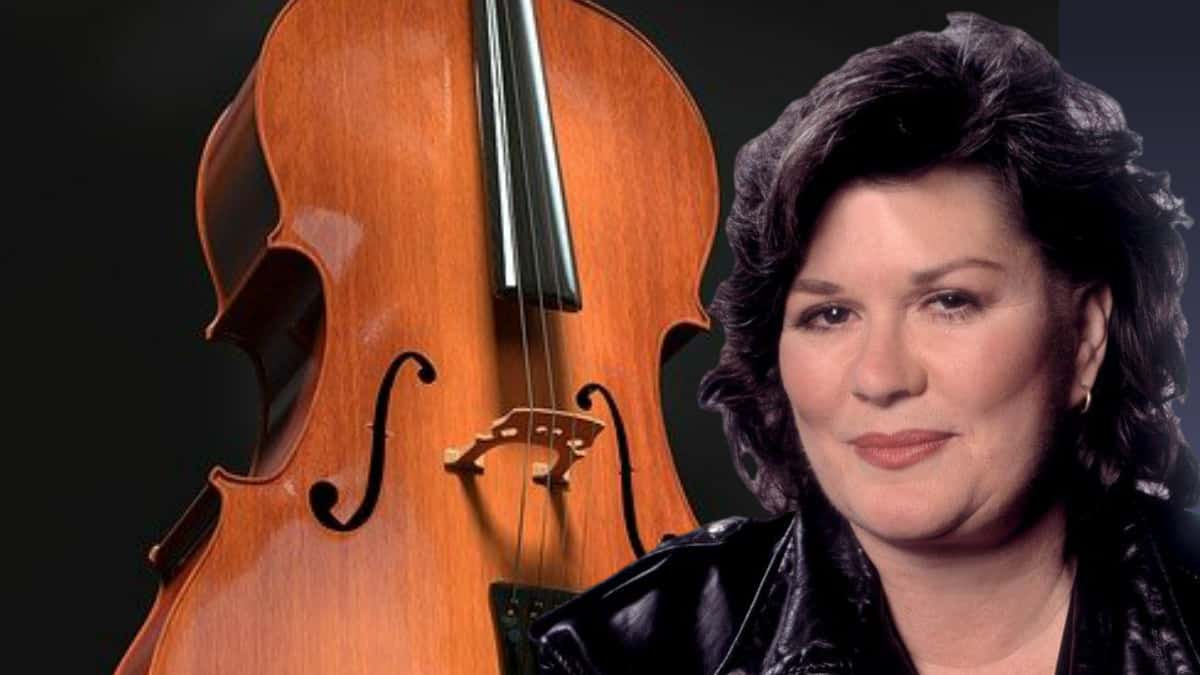 K.T. Oslin Country Music Singer and Songwriter Dead at 78