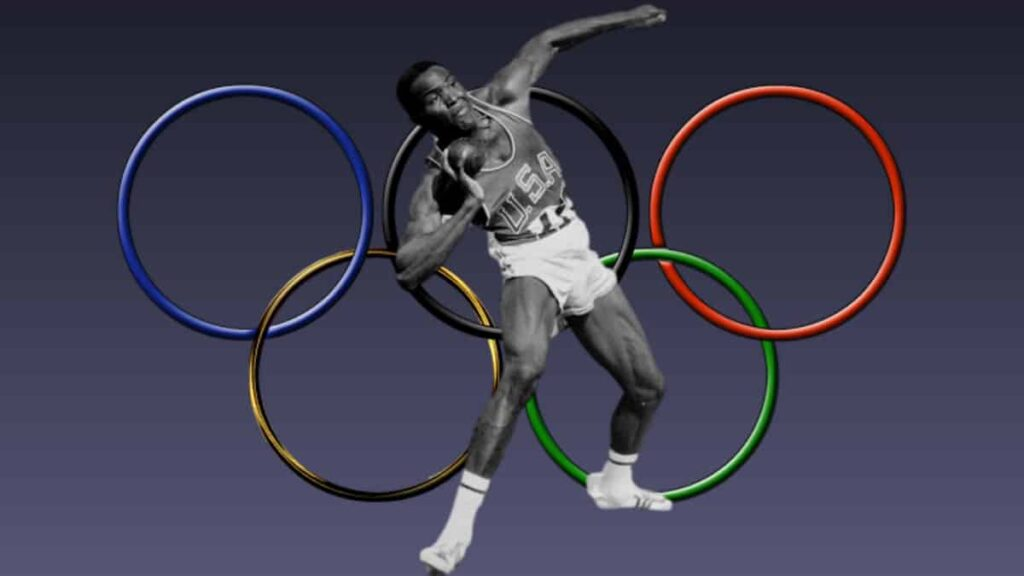 "LOS ANGELES — Rafer Johnson, who won the decathlon at the 1960 Rome Olympics and helped subdue Robert F. Kennedy's assassin in 1968, died Wednesday. He was 86.  According to family friend Michael Roth, he died at his home in the Sherman Oaks section of Los Angeles. No cause of death was announced.  Johnson was among the world's greatest athletes from 1955 through his Olympic triumph in 1960, winning a national decathlon championship in 1956 and a silver medal at the Melbourne Olympics that same year.  His Olympic career included carrying the U.S. flag at the 1960 Games and lighting the Los Angeles Memorial Coliseum's torch to open the 1984 Games. Johnson set world records in the decathlon three different times amid a fierce rivalry with his UCLA teammate C.K. Yang of Taiwan and Vasily Kuznetsov of the former Soviet Union.  Johnson won a gold medal at the Pan American Games in 1955 while competing in his fourth decathlon. At a welcome home meet afterward in Kingsburg, California, he set his first world record, breaking the mark of a two-time Olympic champion and his childhood hero Bob Mathias.  On June 5, 1968, Johnson was working on Kennedy's presidential campaign when the Democratic candidate was shot in the kitchen of the Ambassador Hotel in Los Angeles. Johnson joined former NFL star Rosey Grier and journalist George Plimpton in apprehending Sirhan Sirhan moments after he shot Kennedy, who died the next day.  ""I knew he did everything he could to take care of Uncle Bobby at his most vulnerable moment,"" Kennedy's niece, Maria Shriver, said by phone. ""His devotion to Uncle Bobby was pure and real. He had protected his friend. Even after Uncle Bobby's death, he stayed close.""  Johnson later called the assassination ""one of the most devastating moments in my life.""  Born Rafer Lewis Johnson on Aug. 18, 1934, in Hillsboro, Texas, he moved to California in 1945 with his family, including his brother Jim, a future NFL Hall of Fame inductee. Although some sources cite Johnson's birth year as 1935, the family has said that is incorrect.  They eventually settled in Kingsburg, near Fresno in the San Joaquin Valley. It was less than 25 miles from Tulare, the hometown of Mathias, who would win the decathlon at the 1948 and 1952 Olympics and prove Johnson's early inspiration.  Johnson was a standout student and played football, basketball, baseball, and track and field at Kingsburg Joint Union High. At 6-foot-3 and 200-plus pounds, he looked more like a linebacker than a track and field athlete.  During his junior year of high school, Johnson's coach took him to Tulare to watch Mathias compete in a decathlon; an experience Johnson later said spurred him to take up the grueling 10-event sport.  As a freshman at UCLA, where he received academic and athletic scholarships, Johnson won gold at the 1955 Pan Am Games and set a world record of 7,985 points.  After winning the national decathlon championship in 1956, Johnson was the favorite for the Olympics in Melbourne but pulled a stomach muscle and strained a knee while training. He was forced to withdraw from the long jump, for which he had also qualified, but tried to gut out the decathlon.  Johnson's teammate Milt Campbell, a virtual unknown, performed his life, finishing with 7,937 points to win gold, 350 ahead of Johnson.  It was the last time Johnson would ever come in second. Johnson, Yang, and Kuznetzov had their way with the record books between the 1956 and 1960 Olympics."