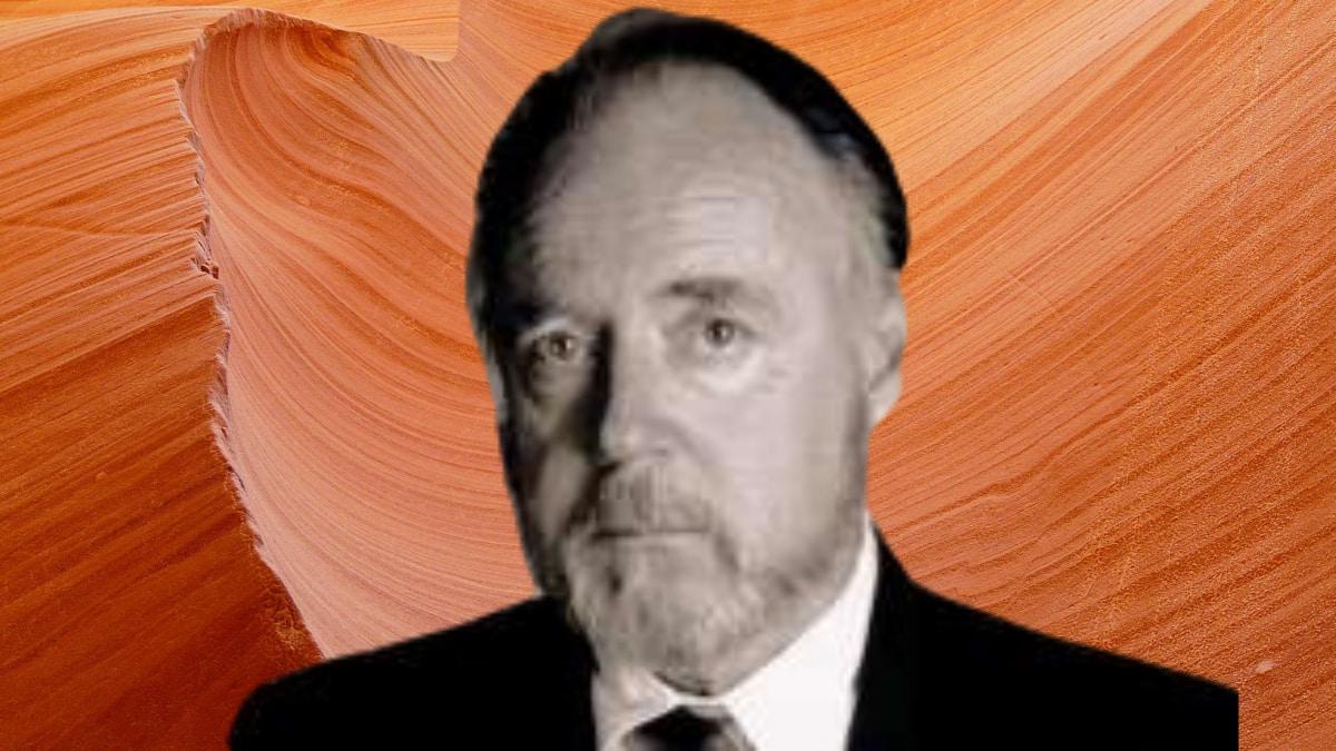 Robert Werden, Longtime Academy Awards Publicist, Dies at 94