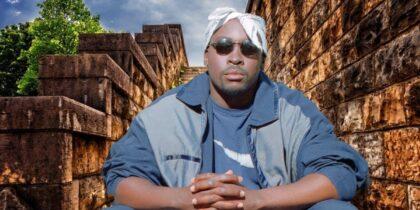 Deezer D, 'ER' Actor and Rapper, Dead at 55