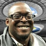 Terez Paylor Yahoo Sports Journalist Dies Unexpectedly at 37