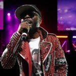 Dead at 51 is Black Rob, Rapper, and Former Bad Boy Artist