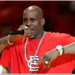 Rapper DMX has died at age 50, his family says.