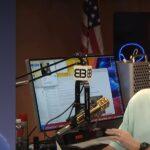Conservative radio host Rush Limbaugh is dead
