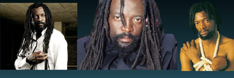 South African reggae singer-musician Lucky Dube shot dead