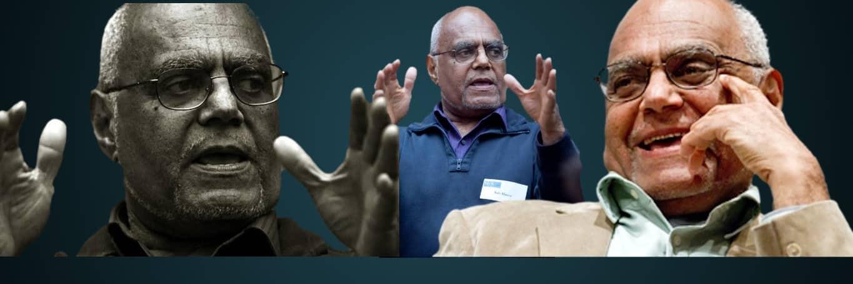 Bob Moses U.S. Civil Rights Activist Dead at 86