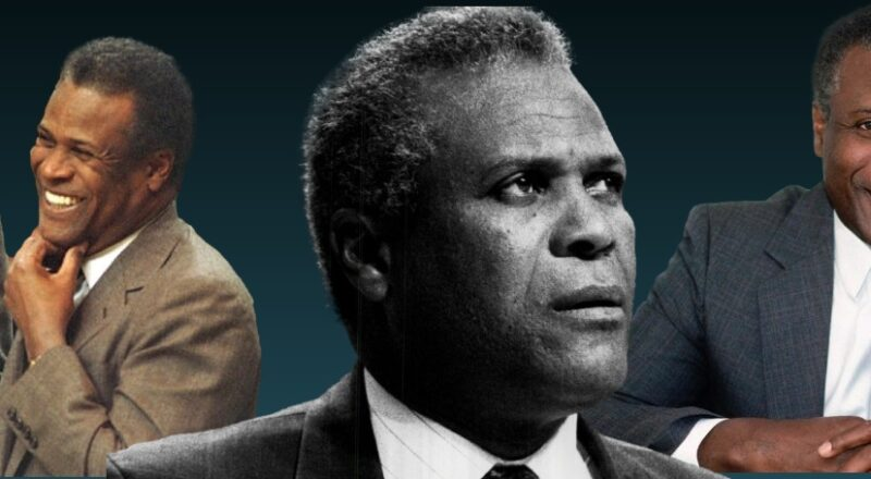 K.C. Jones Boston Celtics Hall of Famer Died at 88