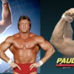 WWE Hall of Famer Paul Orndorff dead at the age of 71
