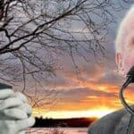 Bill Davis The Former Premier Ushered in Ontario, Canadian Dead 92