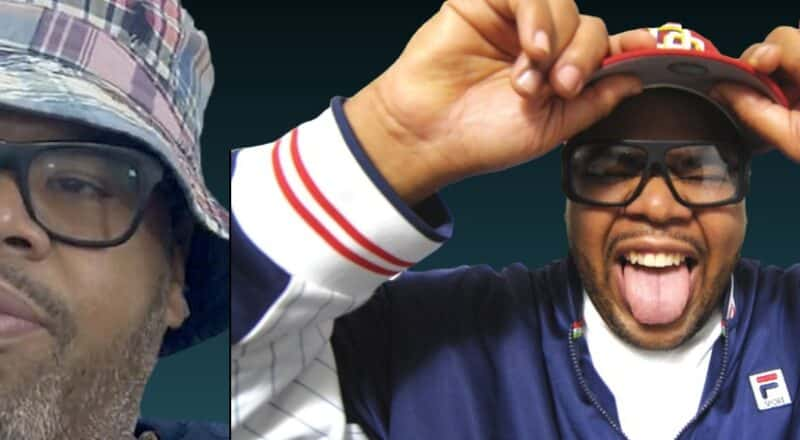 Chucky Thompson, '90s Hip-Hop and R&B Producer With Bad Boy's Hitmen, is dead