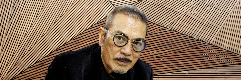 Sonny Chiba Iconic 'Kill Bill' & 'Tokyo Drift' Star Died Of COVID-19 Complications