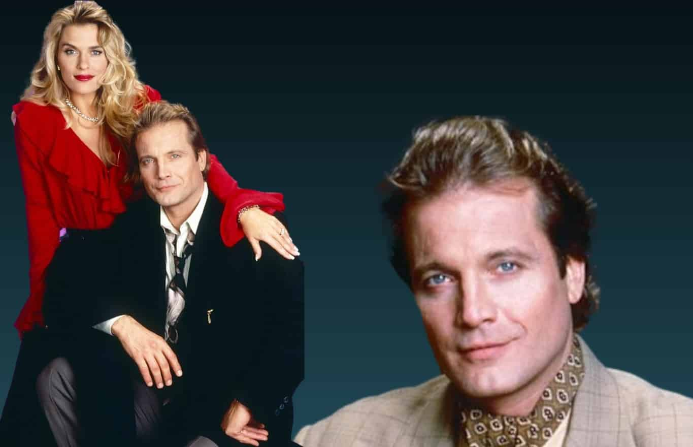 Michael Tylo, Young and the Restless Alum Dead at 72